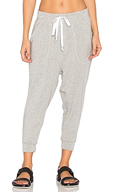 The Porter Sweatpant