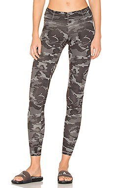 The Hudson Legging