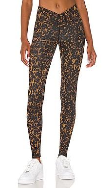 Madison Legging STRUT-THIS $97