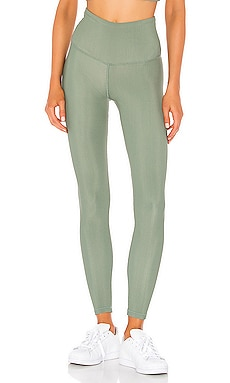 Kendall Ankle Pant STRUT-THIS $54