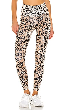 Teagan Ankle Pant STRUT-THIS $58