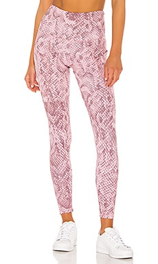 Flynn Ankle Pant STRUT-THIS $84