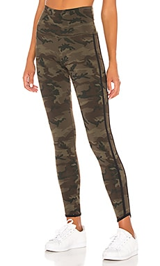 Havana Legging STRUT-THIS $95 BEST SELLER