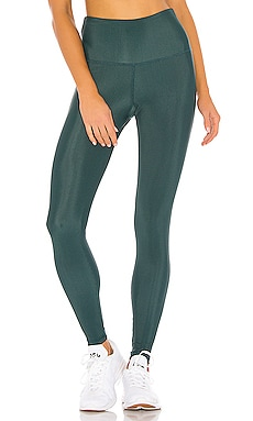 Kendall Legging STRUT-THIS $90