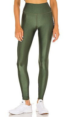 Kendall Ankle Legging STRUT-THIS $84