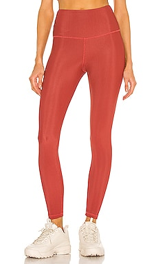 Kendall Ankle Legging STRUT-THIS $50