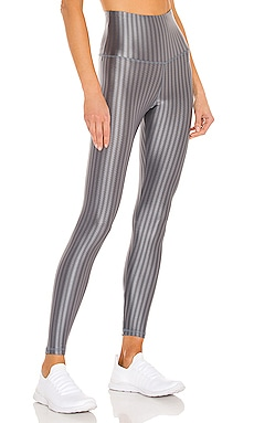 LEGGINGS TEAGAN STRUT-THIS $88