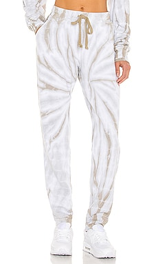 PANTALON SWEAT FRENCHIE STRUT-THIS $128