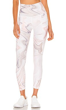 PANTALON FLYNN STRUT-THIS $84