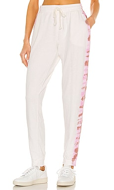 Frenchie Jogger STRUT-THIS $59 (FINAL SALE)