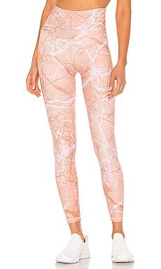 Tegan Ankle Pant STRUT-THIS $84