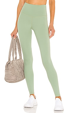 Teagan Ankle Pant STRUT-THIS $84