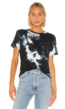 Georgia Tee STRUT-THIS $62 BEST SELLER