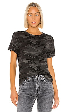 Georgia Shirt STRUT-THIS $62