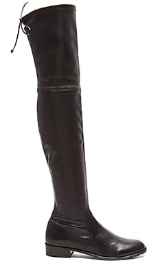 Women's Designer Boots | Black, Flat, Heeled, Knee-High