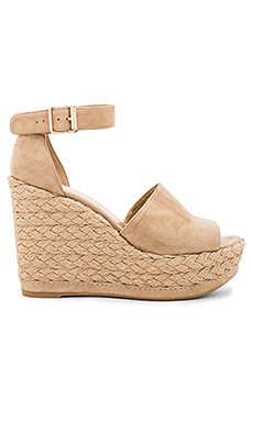 Sohojute Wedge