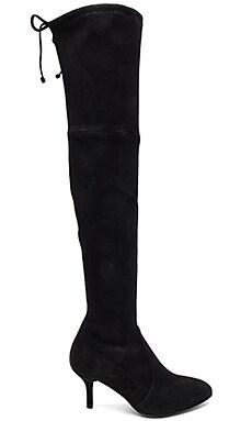 Tiemodel Boot