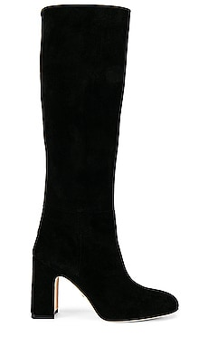 Talina Boot Stuart Weitzman $795 Collections