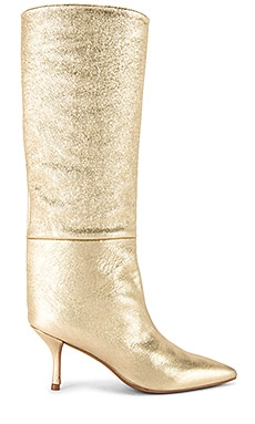 Magda Boot Stuart Weitzman $191 (FINAL SALE)