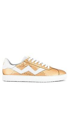 Daryl Sneaker Stuart Weitzman $163