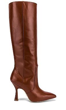 Parton Tall Boot Stuart Weitzman $543 Collections