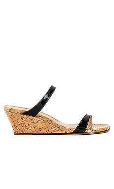 Aleena 50 Wedge Stuart Weitzman $375 Collections
