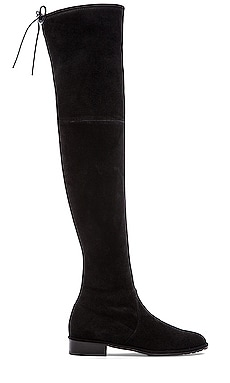 Lowland Boot Stuart Weitzman $550 Collections