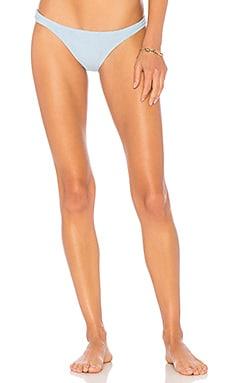 Низ бикини slim - Suboo