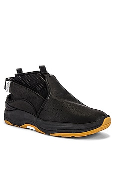 RAC-an Low-Top Suicoke $106