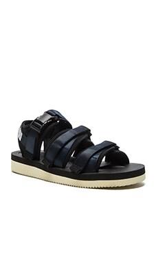 GGA-V Sandal
