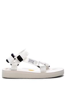 DEPA-V Sandal