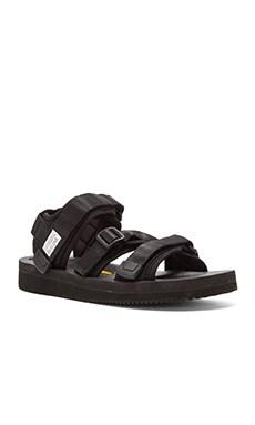 KISEE-V Sandal
