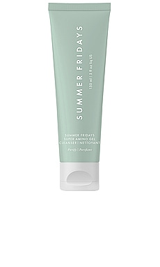 Super Amino Gel Cleanser Summer Fridays $38