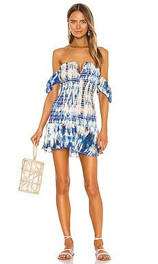 Gold coast Mini Sun Becomes Her $189 NEW ARRIVAL