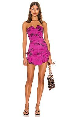 Nolita Dress Sun Becomes Her $154