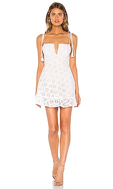 Margarita Dress Sun Becomes Her $159