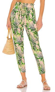 Honolulu Pant Sun Becomes Her $176