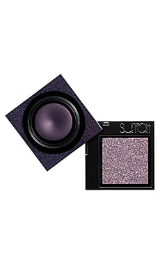 Prismatique Eyes Duo Surratt $58