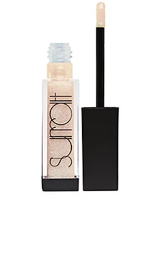 BRILLO DE LABIOS LIP LUSTRE Surratt $32