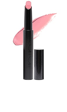 Lipslique Surratt $34 BEST SELLER