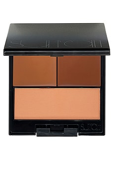 Perfectionniste Concealer Palette Surratt $58