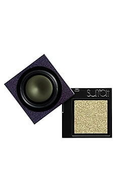 SOMBRA DE OJOS PRISMATIQUE Surratt $58