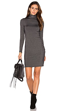 Susana Monaco Yana Dress in Black