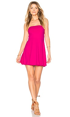 "Lanie 16"" Dress Susana Monaco $69"