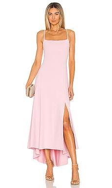 Thin Strap Maxi Dress Susana Monaco $198 BEST SELLER