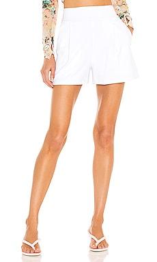 Tailored Short Susana Monaco $128