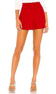 Flutter Shorts Susana Monaco $128