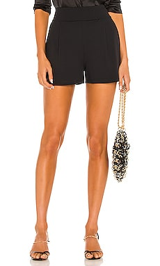 Tailored Short Susana Monaco $128