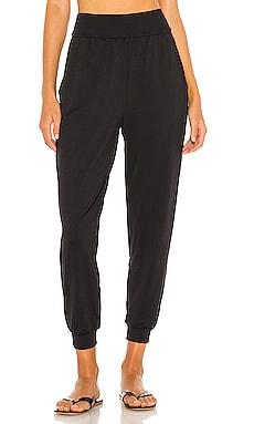 Pocket Pant Susana Monaco $89