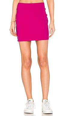 Slim Skirt